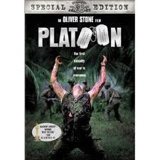 Oliver Stone's Platoon