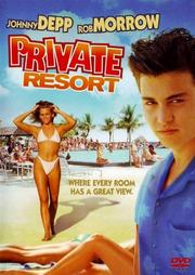Private Resort (1985)