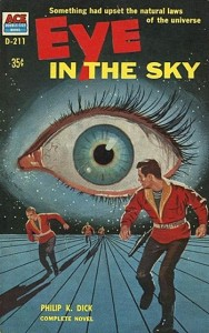 Eye_in_the_Sky_cover