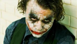 Ledger_Joker