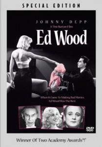 edwood_DVD