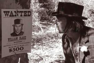 Wanted_WilliamBlake
