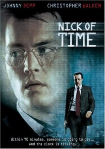nick-of-time-1995-cover